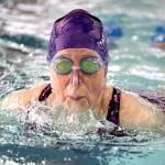 AdultSwim-Beginner