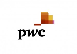 PwC logo pages