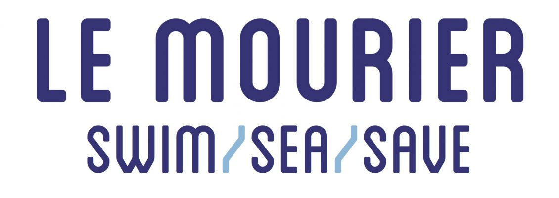 Le Mourier Swim/Sea/Save